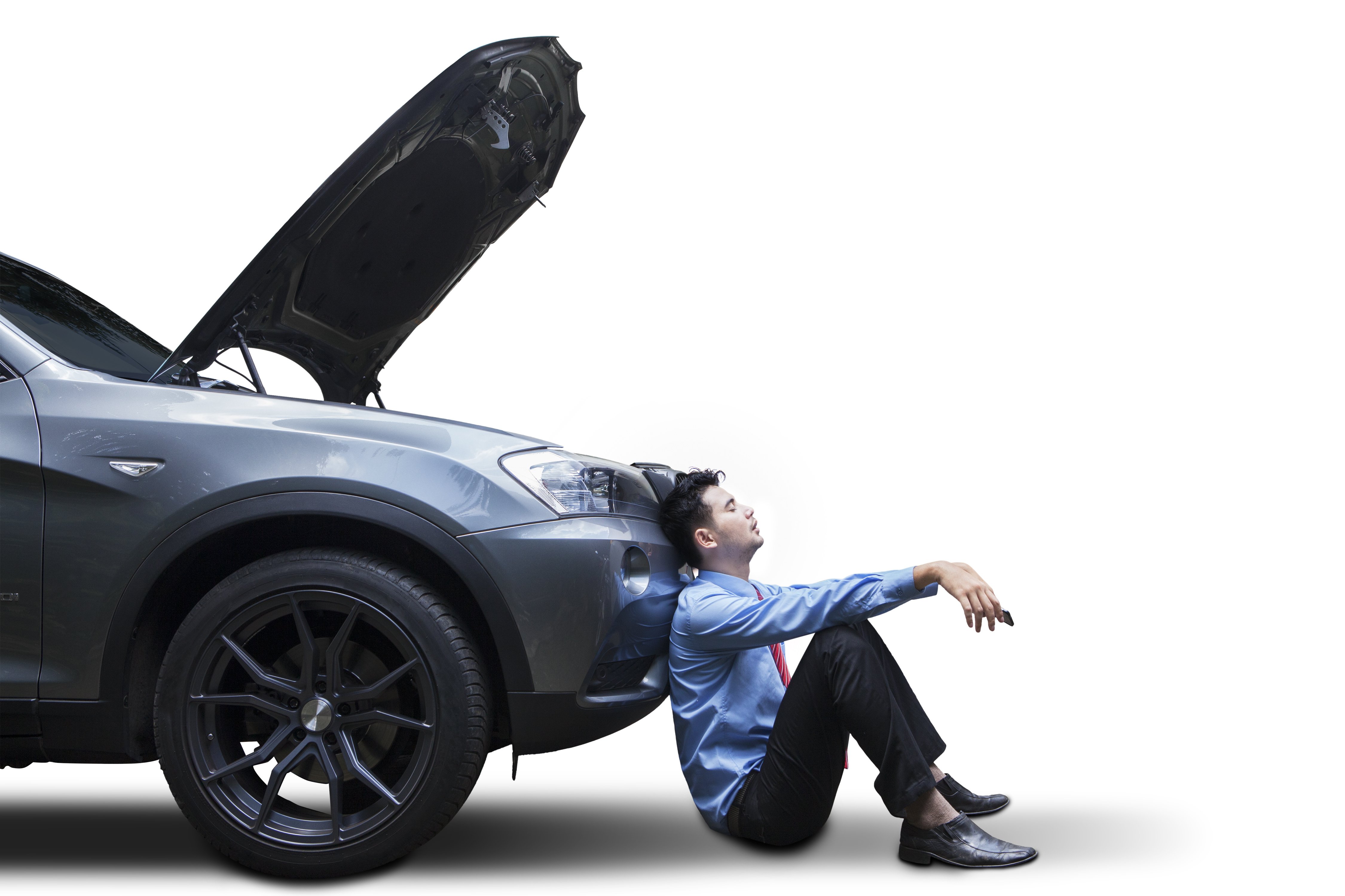 Mobile Mechanic Caboolture