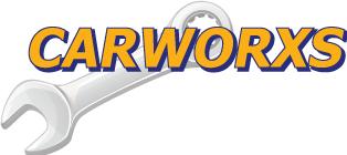 Carworxs